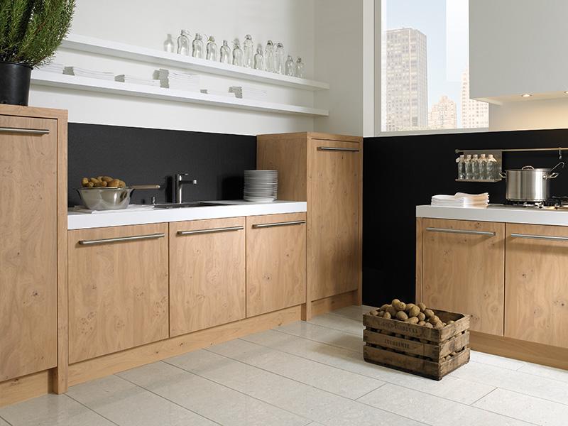 Houten-keuken1