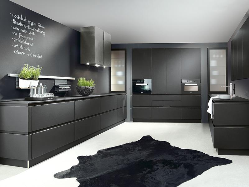 moderne-keuken2