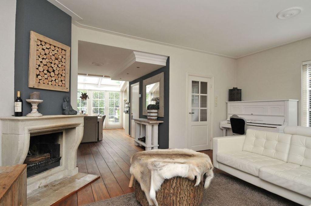 Schouw Keukens Almere : Keuken schouw almere ~ beste ideen over huis en interieur